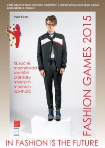 2015 plakát